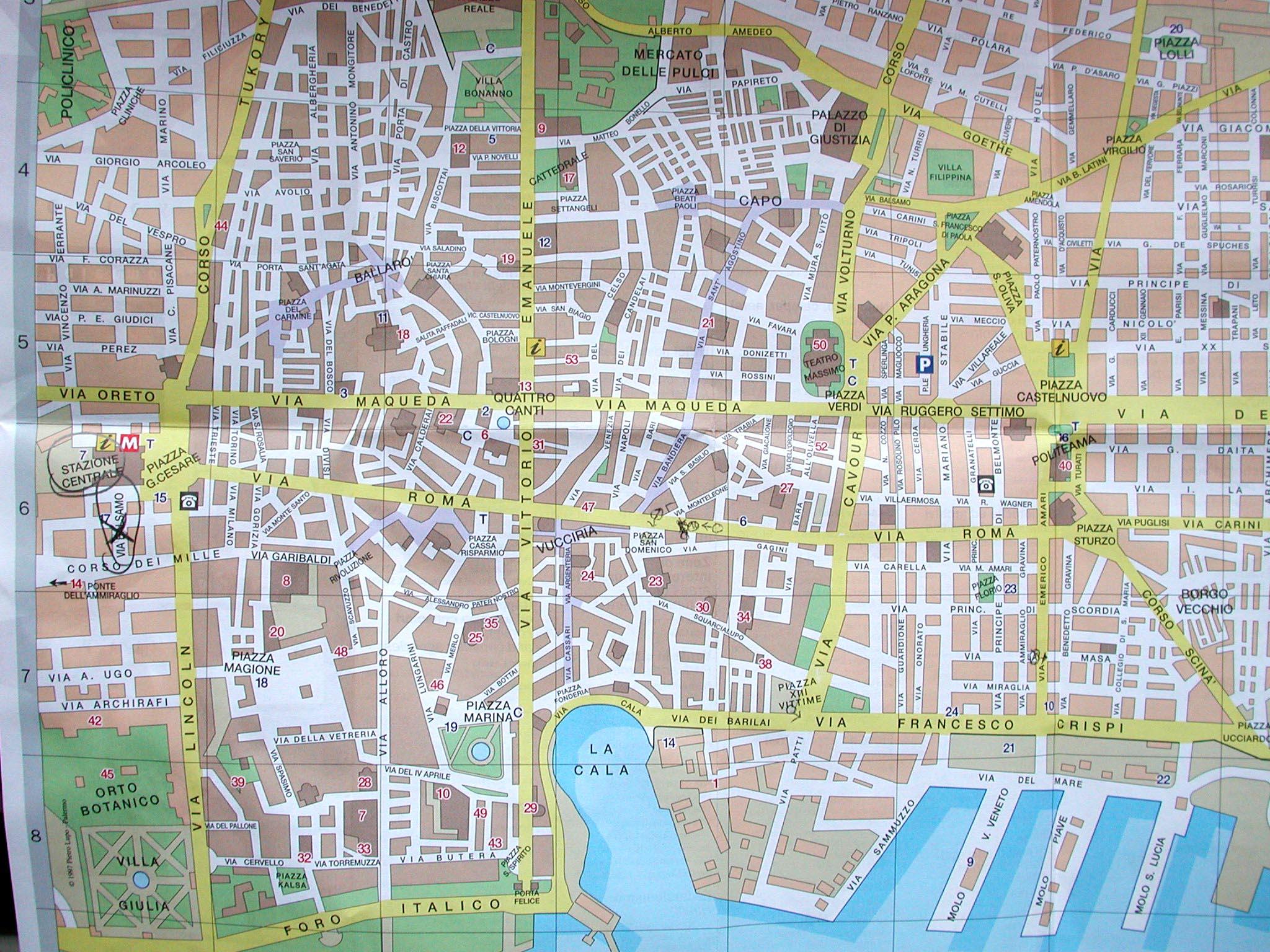 salzburg térkép Várostérkép lap   Megbízható válaszok profiktól salzburg térkép