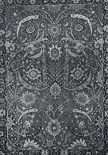 Persian Carpet Design Group Picture Image By Tag