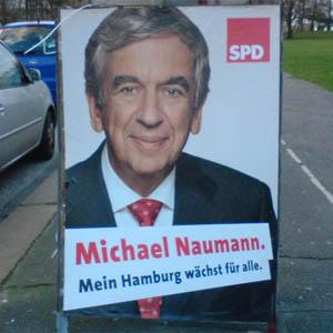 Munchen clubs flirten Singles in München: Hier sind die besten Chancen zum Kennenlernen